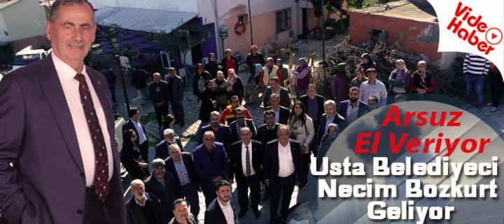 arsuz-el-veriyor-usta-belediyeci-necim-bozkurt-geliyor