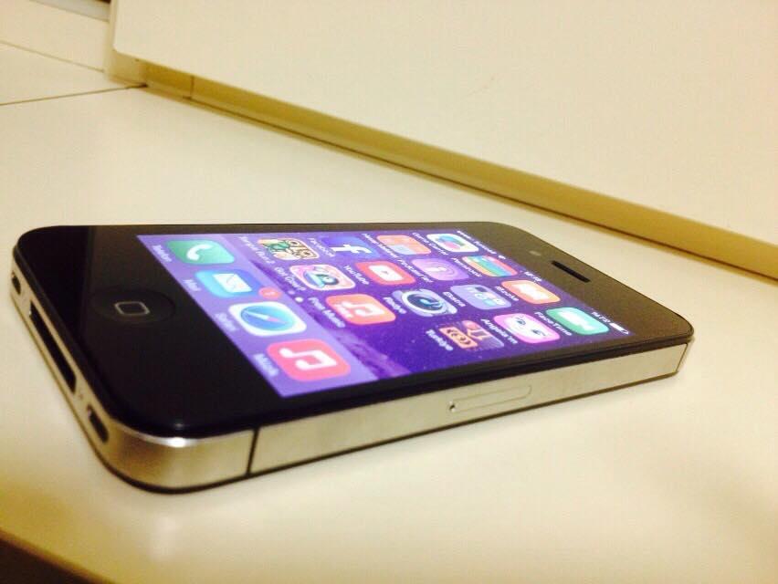 iphone 4s 16gb inanilmaz fiyat a sizlerle